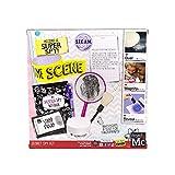 Project MC2 Pretend Play Super Spy Stem Science Kit