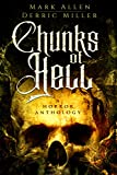 CHUNKS OF HELL: A Horror Anthology
