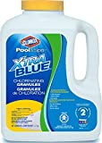 Clorox Pool&Spa 23006CCN Quick-ShockTM/MC Chlorinating Granules