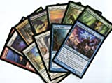 Best Plainswalkers Magic The Gatherings - Magic the Gathering MTG - 10 Assorted Journey Review