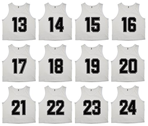 bfb8c38ac18 Oso Athletics Sets 12 ( 1-12