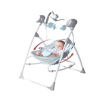 Amazon.com: Cuna para cuna de bebé, cuna de viaje, cuna ...
