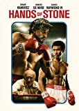 Hands Of Stone offers