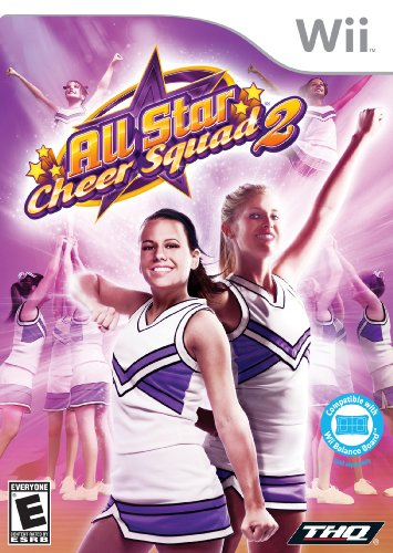 all-star-cheer-2-nintendo-wii