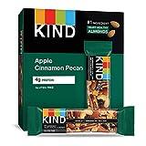 KIND Bars Apple Cinnamon &