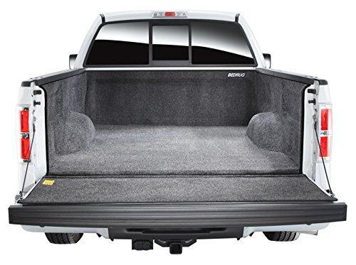 BedRug-Full-Bedliner-BRQ09SCSGK-fits-09-14-F-150-55-BED-WITH-FACTORY-STEP-GATE