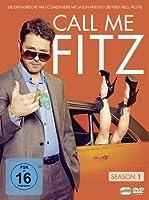 Call Me Fitz - Season 1