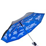 Collapsible Sky Umbrella from JAPAN