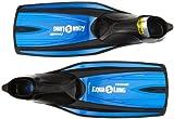 Aqua Lung Kinder Flossen Caravelle, blue, 30-31, 206470