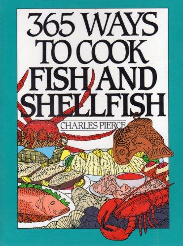 cook fish - 9