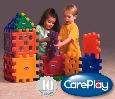 Careplay Set - 7