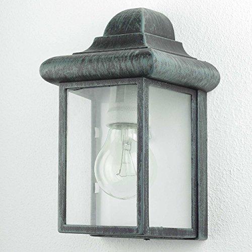 Lampe Extérieure Classique Murale Extérieure Classique Applique Lampe Murale Applique wOkZuPiTX