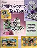 Quilts Around the House