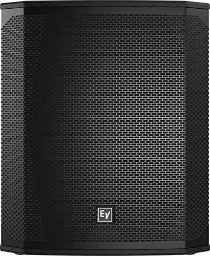 (Electro-Voice ELX200-18S 18
