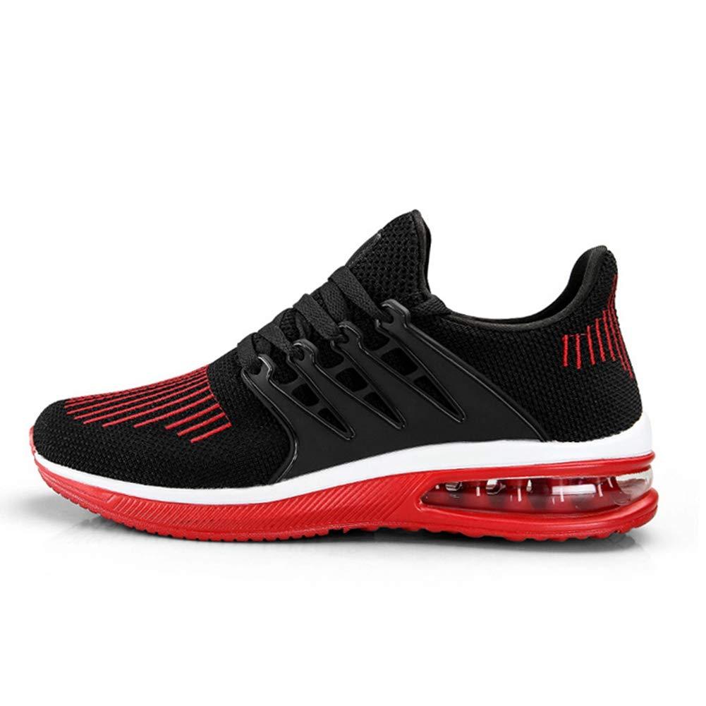 Acquista online Sneakers da Uomo Traspiranti Antiscivolo Scarpe da Ginnastica da Jogging da Passeggio Sportive da Corsa miglior prezzo offerta