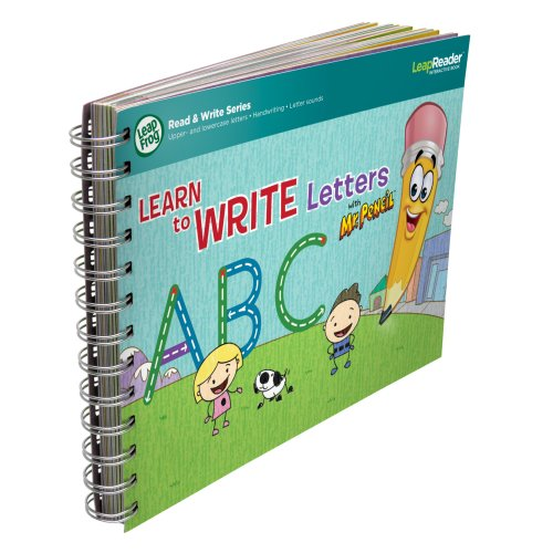leapfrog-leapreader-deluxe-writing-workbook-learn-to-write-letters-with-mr-pencil