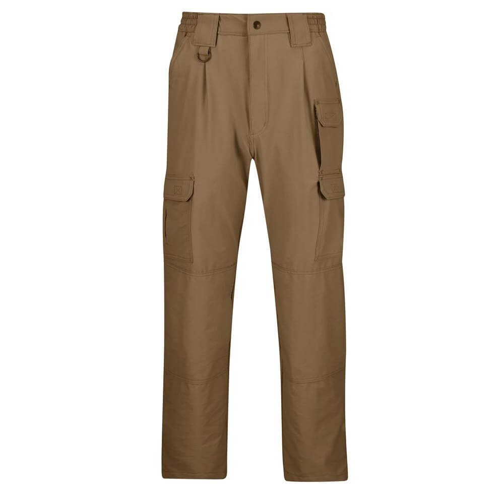"""NEW Murphy /& Nye LADIES COTTON CHINOS TROUSERS LIGHT WEIGHT PANTS-RED-WAIST 28/"""""""
