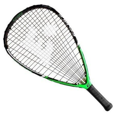 E-Force Brawl Racquetball Racquet-3 15/16