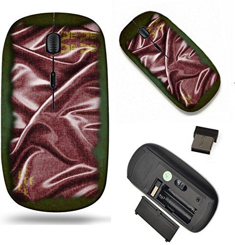 Murcia Bags - 8