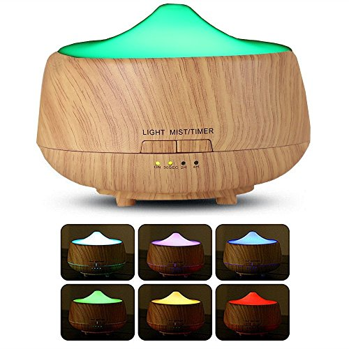 flymei-250ml-wood-grain-aromatherapy-essential-oil-diffuser-with-7-color-changing-led-lamps-ultrason