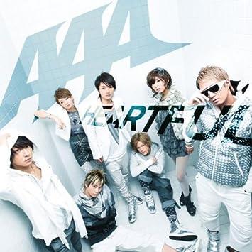 aaa heartful cd only amazon com music