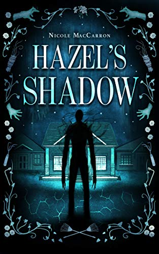 Hazel's Shadow: A Novel by [MacCarron, Nicole]