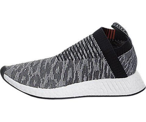 5c21124e1333 Galleon - Adidas Originals Men s NMD CS2 PK Running Shoe