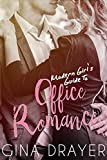 Modern Girl's Guide to Office Romance