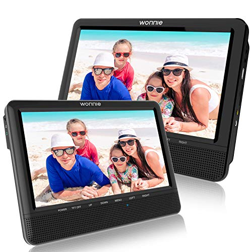 Bestselling DVD Players & Recorders
