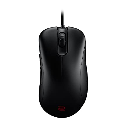 BENQ MOUSE M300 DRIVERS FOR WINDOWS 10