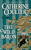 The Wild Baron, Catherine Coulter, 1417715111