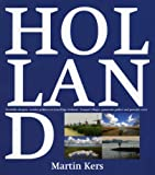 Holland, , 9078964499