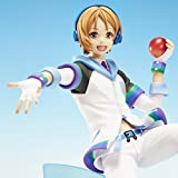 Union Creative (UNION CREATIVE) KING OF PRISM by PrettyRhythm Hayami Hiro non-scale PVC & ABS-painted figures