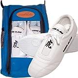 Martial Art Shoes