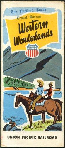 union-pacific-rr-western-wonderlands-map-folder-1949