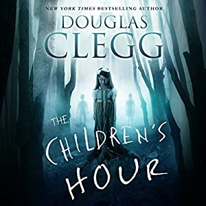 The Children's Hour Audiobook