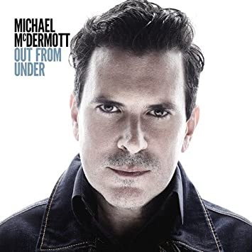 Image result for michael mcdermott out from under