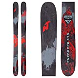Nordica Enforcer 110 Skis Mens Sz 185cm