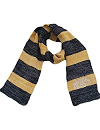 Fantastic Beasts Writing Harry Potter Scarf Newt Scamander