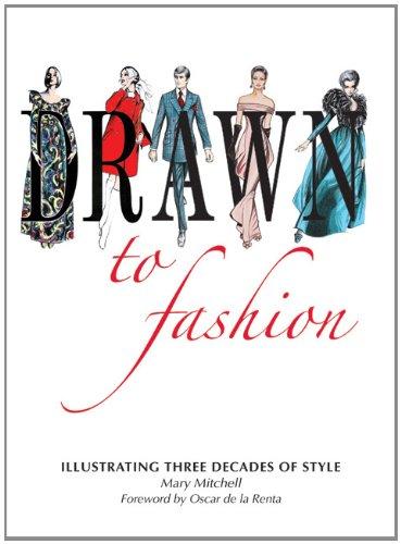 oscar fashion dresses - 3