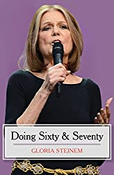 Doing Sixty & Seventy
