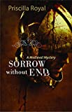 Sorrow Without End
