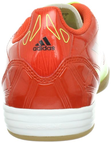 Adidas F10 IN Red V23913 44