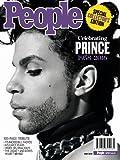 Prince Magazines
