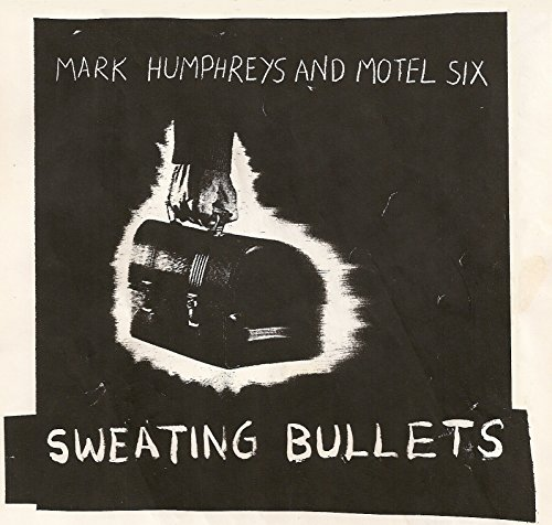 sweating-bullets