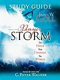 Prayer Storm Study Guide, James W. Goll, 0768427177
