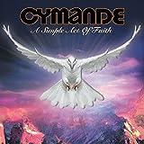 A Simple Act Of Faith /  Cymande