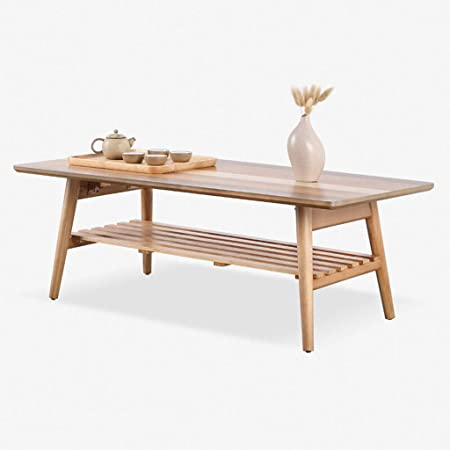 Folding Table Leqi Simple Japanese Style Coffee Table Modern