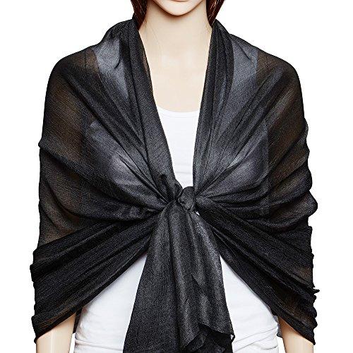 Buy dress wraps shawls