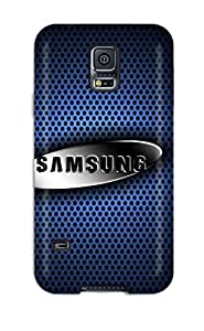 Kirsten Brett's Shop New Style Hot Samsung Galaxy First Grade Tpu Phone Case For Galaxy S5 Case Cover 7194385K24609492